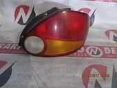 STOP DREAPTA Daewoo Matiz benzina 2001