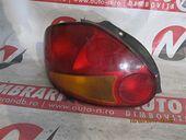 STOP STANGA Daewoo Matiz benzina 2001