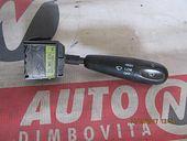 BLOC STERGATOARE Daewoo Matiz benzina 2001
