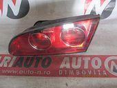 STOP DREAPTA HAYON_CAPOTA Seat Ibiza benzina 2004