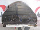 CEASURI BORD Daewoo Matiz benzina 2001