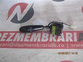 BLOC LUMINI+SEMNALIZARE Daewoo Matiz benzina 2001