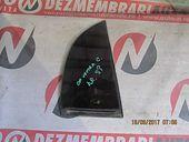 GEAM FIX USA DREAPTA SPATE Opel Vectra-C diesel 2003