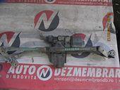ANSAMBLU STERGATOR PARBRIZ Seat Ibiza benzina 2004