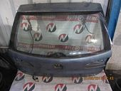 HAYON Seat Ibiza benzina 2004