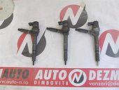 INJECTOARE Opel Astra-G diesel 2005