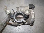 CLAPETA ACCELERATIE Opel Corsa-C benzina 2003