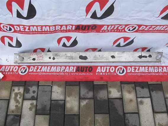 INTARITURA BARA FATA Nissan Primera diesel 2002 - Poza 1