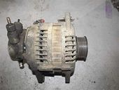 ALTERNATOR Opel Astra-G diesel 2004