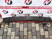 INTARITURA BARA SPATE Dodge Caliber diesel 2006