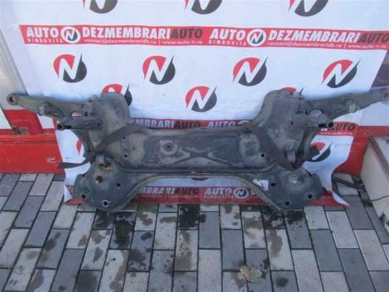 JUG MOTOR Peugeot Boxer diesel 2012 - Poza 1