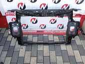TRAGER Fiat Grande Punto diesel 2005