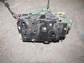 MECANISM INCHIDERE USA DR. SPATE Volkswagen Passat diesel 2002