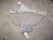 MACARA ELECTRICA USA FATA STANGA Opel Corsa-D benzina 2007