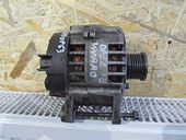 ALTERNATOR Opel Vivaro diesel 2004