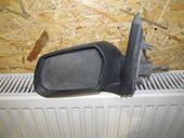 OGLINDA ELECTRICA STANGA Ford Mondeo III diesel 2002