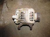 ALTERNATOR Iveco Daily-III diesel 2002