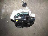 MECANISM INCHIDERE USA STG. FATA Audi A6 diesel 2006