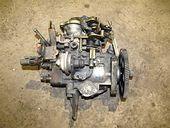 POMPA INJECTIE Nissan Terrano diesel 1995