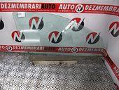 GEAM DREAPTA FATA Opel Astra-G diesel 2002