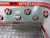 GEAM DREAPTA SPATE Ford Fiesta diesel 2010