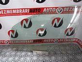 GEAM STANGA FATA Opel Corsa-D benzina 2007