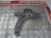 BASCULA DREAPTA FATA  Volkswagen Golf-III benzina 1997