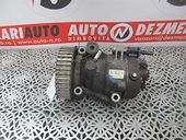 POMPA INJECTIE Renault Clio-II diesel 2004
