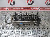 CHIULOASA Peugeot 206 benzina 2001