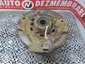 BUTUC ROATA Opel Astra-G diesel 2002