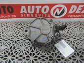 POMPA VACUUM Citroen C4 diesel 2008