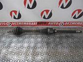 PLANETARA DREAPTA Citroen C4 diesel 2008