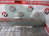 GEAM DREAPTA FATA Opel Corsa-C benzina 2003