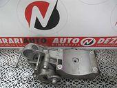 SUPORT COMPRESOR AC Chevrolet Aveo benzina 2007