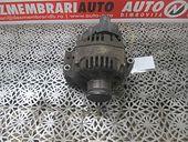 ALTERNATOR Fiat Punto diesel 2005