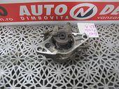 POMPA VACUUM Fiat Punto diesel 2005