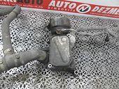 TERMOFLOT Fiat Punto diesel 2005