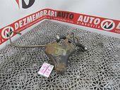 POMPA INALTA PRESIUNE Fiat Punto diesel 2005