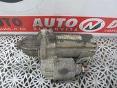 ELECTROMOTOR Fiat Punto diesel 2005