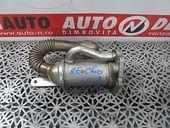RACITOR GAZE EGR Renault Clio-III diesel 2010