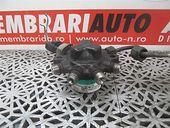RAMPA INJECTIE Renault Clio-III diesel 2010
