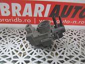 CONVERTOR DE PRESIUNE TURBOCOMPRESOR Renault Clio-III diesel 2010