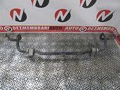 BARA STABILIZATOARE FATA Renault Clio-III diesel 2010