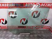 GEAM STANGA SPATE Opel Astra-H diesel 2007