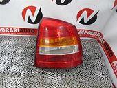STOP DREAPTA Opel Astra-G diesel 2002