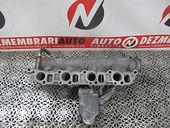 GALERIE ADMISIE Opel Vectra-C diesel 2006