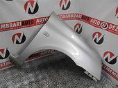 ARIPA DREAPTA FATA Renault Clio-II benzina 2004