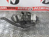 CARCASA FILTRU ULEI Volkswagen Golf-V diesel 2006