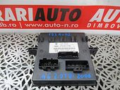 CALCULATOR CONFORT Audi A6 diesel 2006