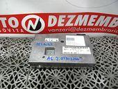 INTERFATA MMI Audi A6 diesel 2006
